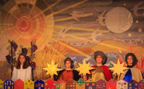 20141220 161129 Zäller Wiehnacht