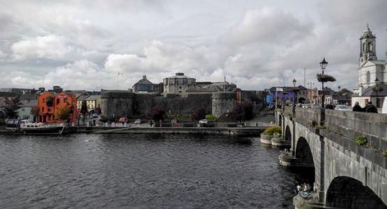20151009 121305 Teamchor Irland