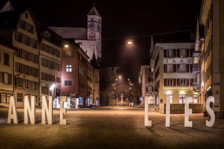 20160311 224627 Hauptplatz