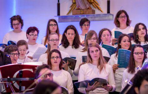 20160319 190444 TC Annelies Konzert Jona