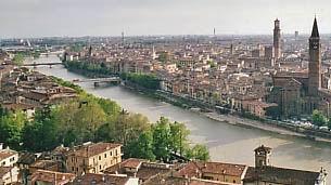 Verona01 001