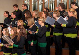 CLASSICS - Konzert @ Katholische Kirche Jona